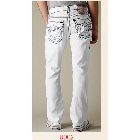 $25.0, True Religion Jeans for MEN #294310