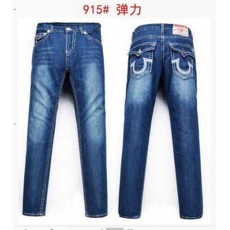 $25.0, True Religion Jeans for MEN #294311