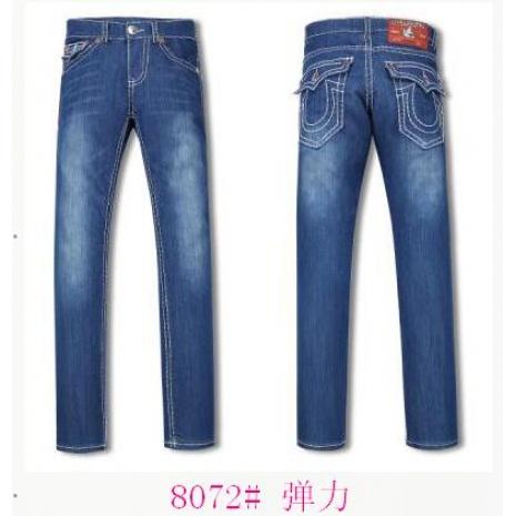 $25.0, True Religion Jeans for MEN #294312