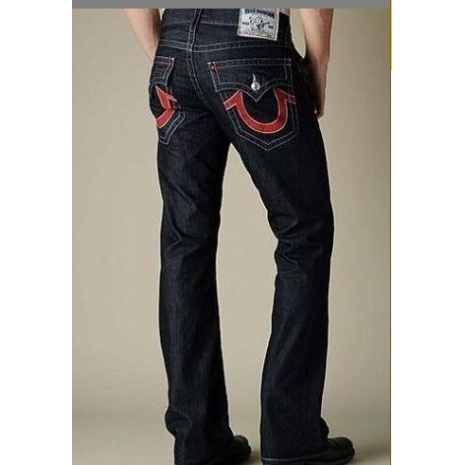 $25.0, True Religion Jeans for MEN #294313