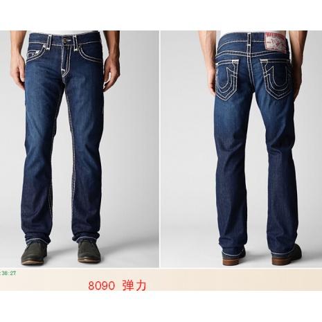 $25.0, True Religion Jeans for MEN #294315