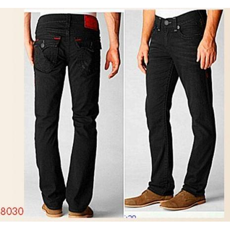 $25.0, True Religion Jeans for MEN #294316