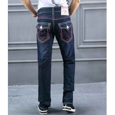 $25.0, True Religion Jeans for MEN #294317