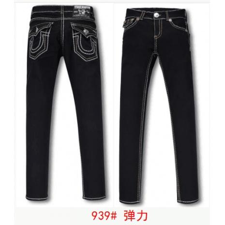 $25.0, True Religion Jeans for MEN #294320