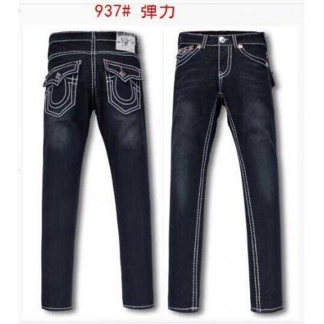 $25.0, True Religion Jeans for MEN #294322