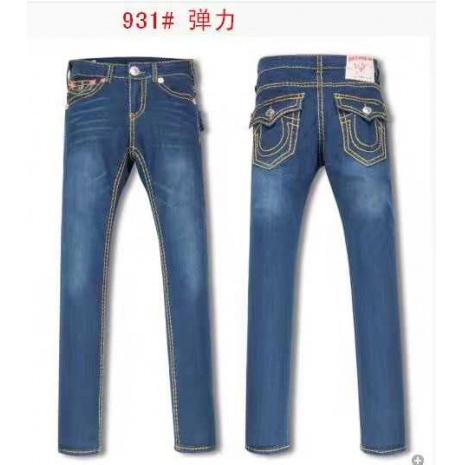 $25.0, True Religion Jeans for MEN #294323
