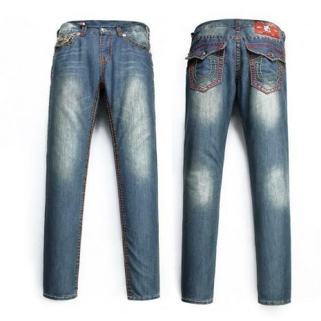 $25.0, True Religion Jeans for MEN #294324