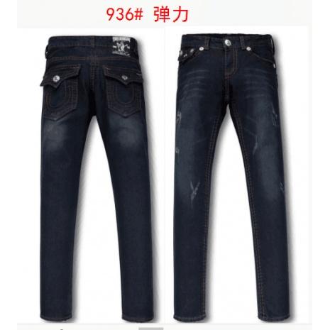 $25.0, True Religion Jeans for MEN #294326