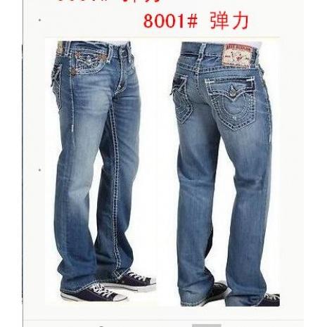 $25.0, True Religion Jeans for MEN #294328