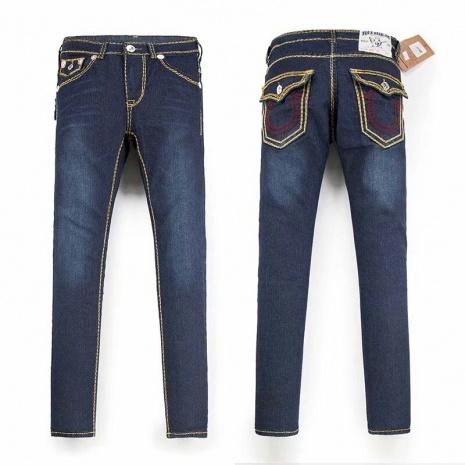 $25.0, True Religion Jeans for MEN #294329