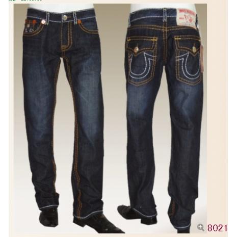 $25.0, True Religion Jeans for MEN #294330