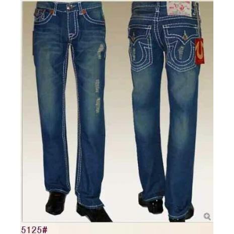 $25.0, True Religion Jeans for MEN #294332