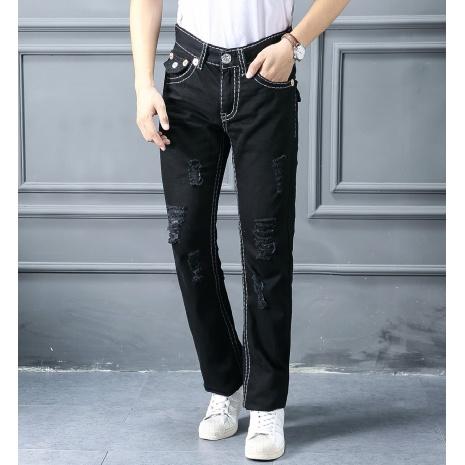 $25.0, True Religion Jeans for MEN #294335