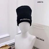 $29.0, Balenciaga AAA+ Hats #293296