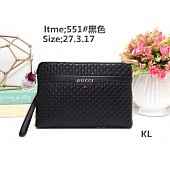 $18.0, Gucci Wallets #293734