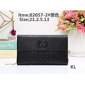 $12.0, Gucci Wallets #293735