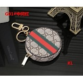 $16.0, Gucci Wallets #293742