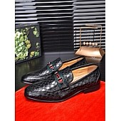 $77.0, Gucci Shoes for MEN #293756