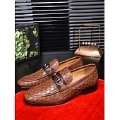 $77.0, Gucci Shoes for MEN #293757