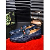 $77.0, Gucci Shoes for MEN #293758
