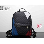 $27.0, Louis Vuitton Backpack #293877