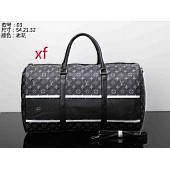 $29.0, Louis Vuitton Travel bag #293882