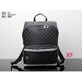 $27.0, Louis Vuitton Backpack #293884