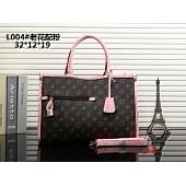 $25.0, Louis Vuitton Handbags #293885