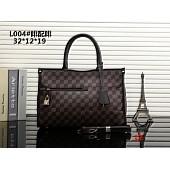 $25.0, Louis Vuitton Handbags #293886