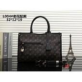 $25.0, Louis Vuitton Handbags #293887