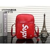 $16.0, Louis Vuitton Handbags #293888
