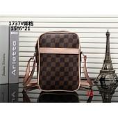 $16.0, Louis Vuitton Handbags #293890